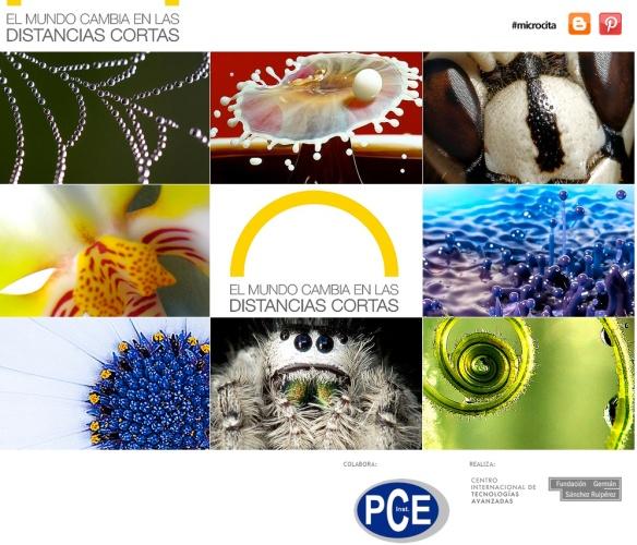 http://www.citafgsr.org/cita/eventos/microscopio/